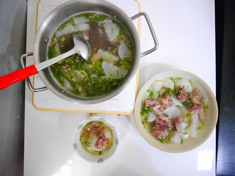 史家庄清燉牛肉湯06.JPG