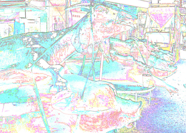 P1030112輪廓.jpg