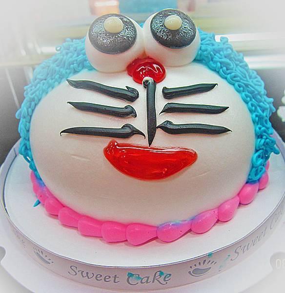造形蛋糕.jpg