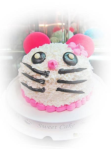 造形蛋糕2.jpg