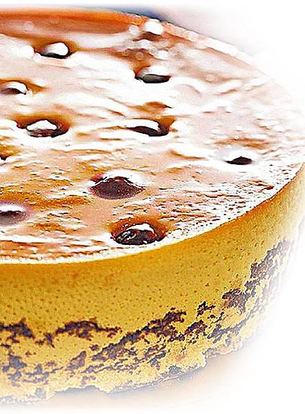 文旦蛋糕羞1.jpg