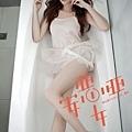 安心亞_簽唱會小海報.jpg