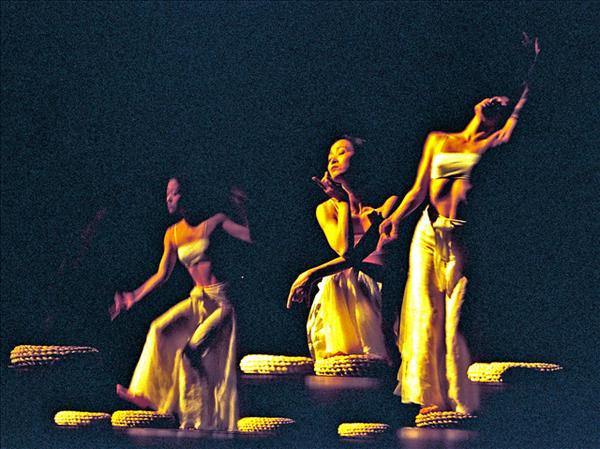 Gao Yanjinzi