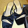 16 典雅黑涼鞋.JPG