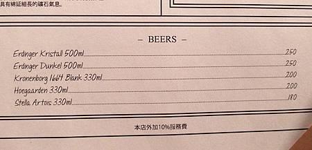 SAM_0012_副本.jpg