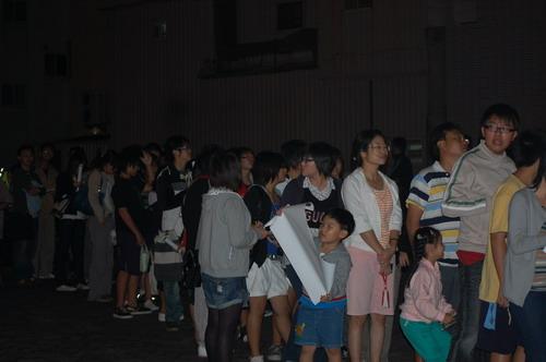 DSC_0866_大小 .JPG