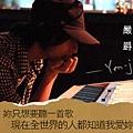 BlogBanner_220x200.jpg