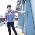 110419_Colorful