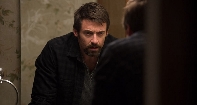 prisoners-review-2