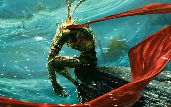 monkey_king_hero_is_back-1440x900.jpg
