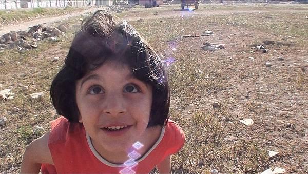 a_syrian_love_story_still_h_15.jpg