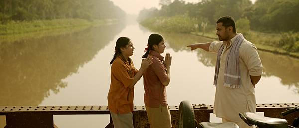 Dangal-Movie-Stills-7.jpg