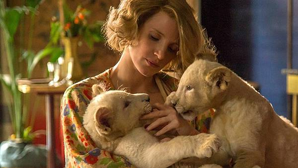 the-zookeeper-s-wife-trailer.jpg