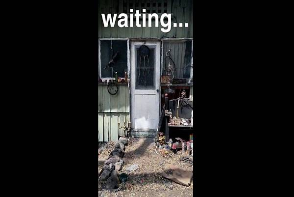 1.-Sickhouse-waiting-outside.jpg