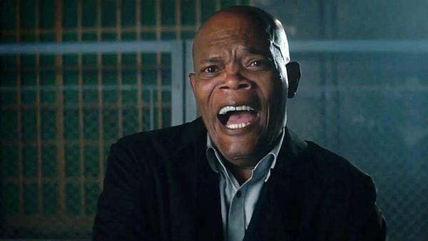 The-Hitmans-Bodyguard-Lionsgate.jpg
