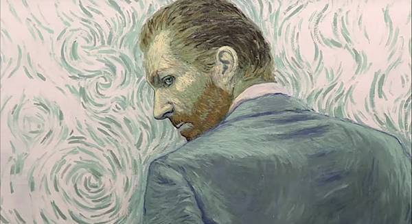 636105398337205406-1549221672_Loving-Vincent-Film.jpg
