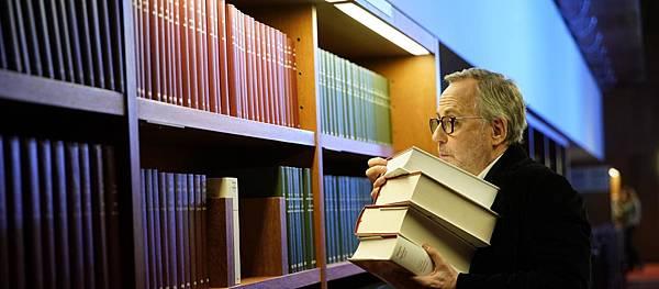 copyrightgaumont-jsauveur-ressources2019-01-14arp3562.jpg