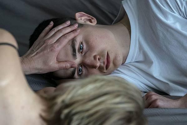46314_43_Queen_of_Hearts_Danish_Film_Institute_c_Rolf_Konow.jpg