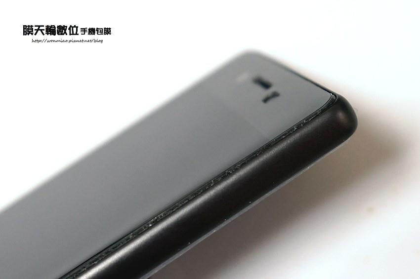 DSC05311.jpg