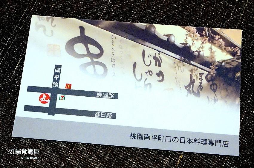 DSC05702.jpg