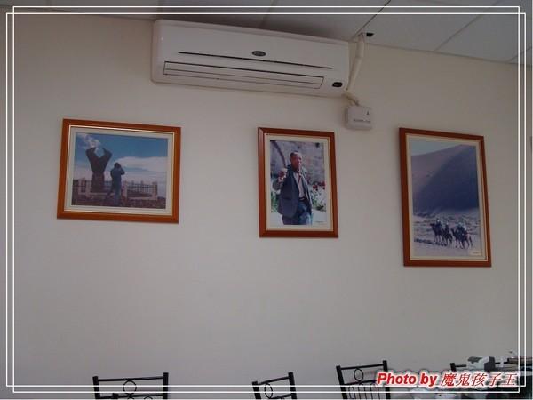 趙老大DSC02179.jpg