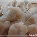 趙老大DSC02181.jpg