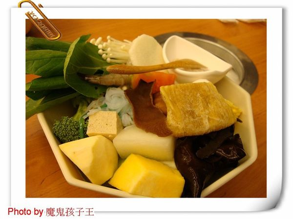 函館DSC02190.jpg