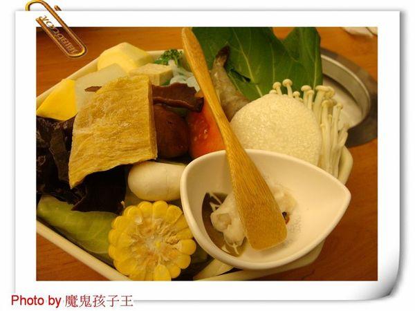 函館DSC02192.jpg