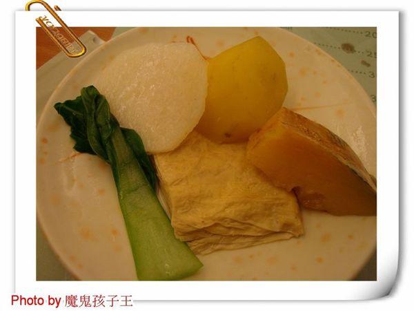 函館DSC02197.jpg