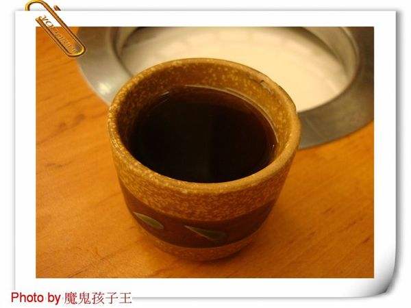 函館DSC02199.jpg