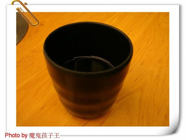 函館DSC02202.jpg