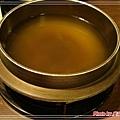 湯本鍋DSC02370.jpg