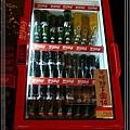 湯本鍋DSC02372.jpg