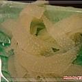 湯本鍋DSC02380.jpg