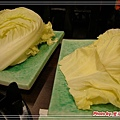 湯本鍋DSC02381.jpg