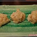 湯本鍋DSC02390.jpg