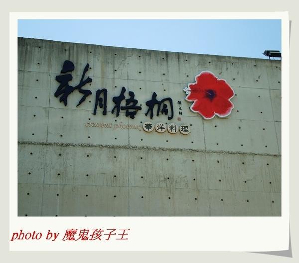 DSC03668.jpg