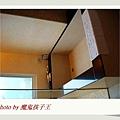 DSC06300.jpg