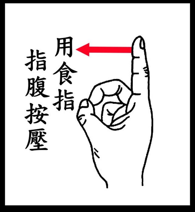Y2-1.jpg
