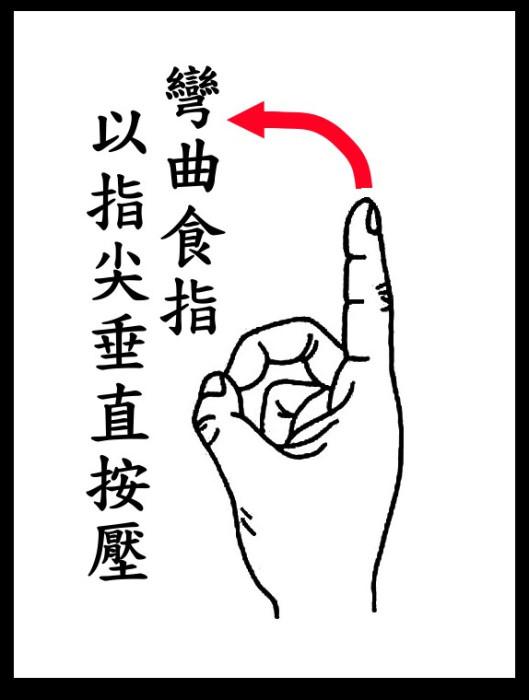 Y2-2.jpg