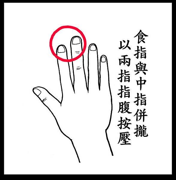 Y4-1.jpg