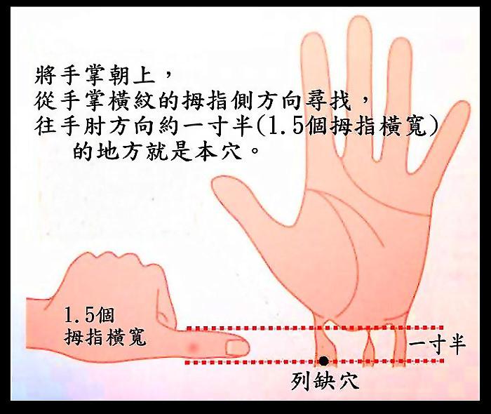 4-3-1.jpg