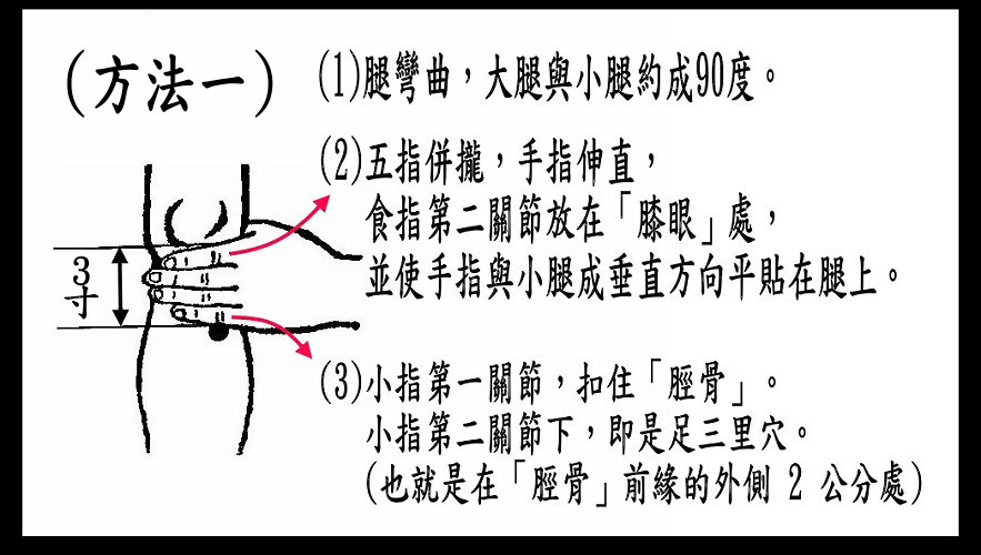 9-3-1.jpg