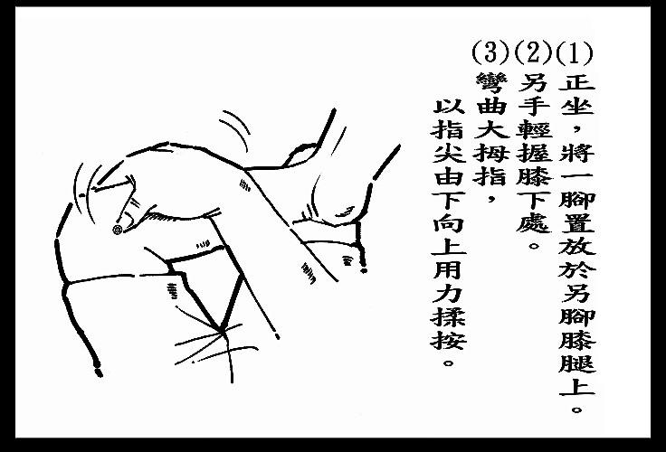 5-4.jpg