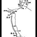 0-4.jpg