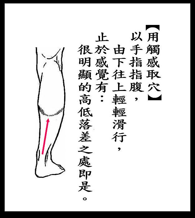 9-4.jpg