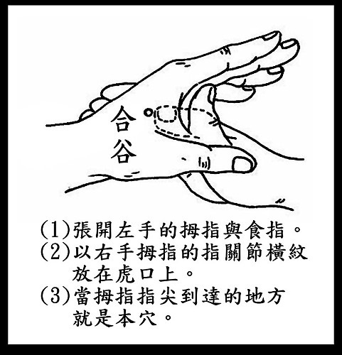 1-1-1(S).jpg