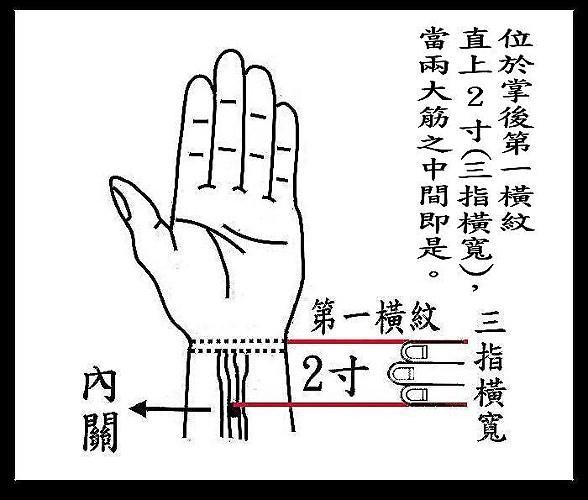 1-1-3(S).jpg