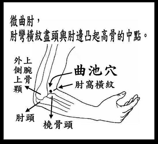 1-1-5(S).jpg