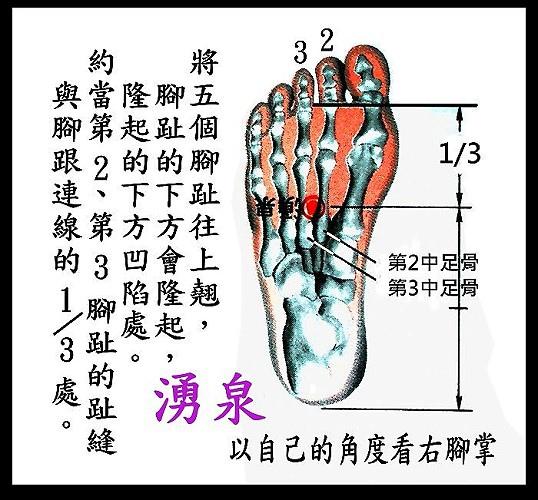 3-4(S).jpg